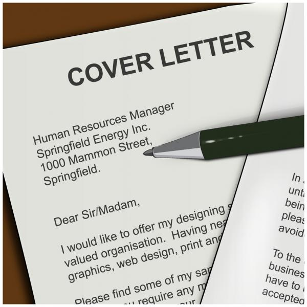 Best Cover Letter Opening Lines from mrsprofessionalism.files.wordpress.com